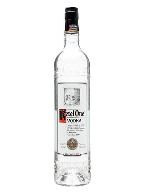 vodka martini price buy cheap ketel one vodka compare alcoholic drinks