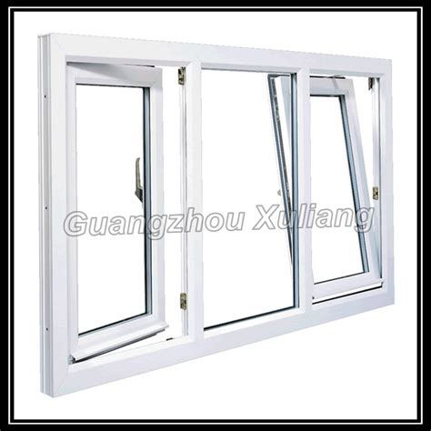 cheap windows for house cheap price house windows for sale upvc tilt turn windows in windows from home improvement on