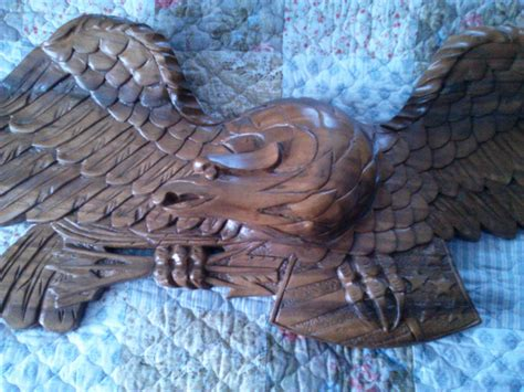 american eagle woodworking wood american eagle collectors weekly