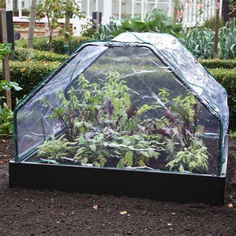 plastic raised garden beds 9 best plastic raised bedding images on pinterest