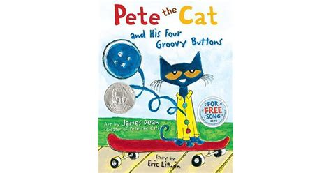 pete the cat and the cool caterpillar i can read level 1 books pete the cat and his four groovy buttons by eric litwin