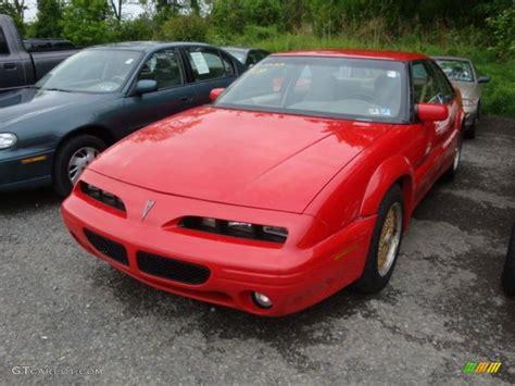 1995 Pontiac Grand Prix Se Coupe by 1995 Bright Pontiac Grand Prix Se Coupe 29957229