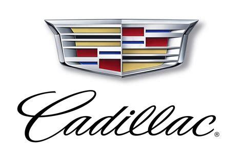 logo cadillac cadillac emblem 2014 www imgkid com the image kid has it