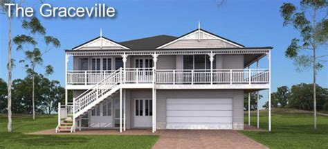 contemporary queenslander house designs modern queenslander home designs home design and style