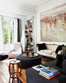 Home Interior Accents by Black Floors Carbets Interior Decorating Terms 2014