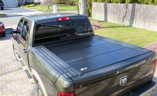 Rambox Cargo Management System Bed Dimensions Bak Bakflip F1 Folding Tonneau Cover 2009 12 Dodge Ram