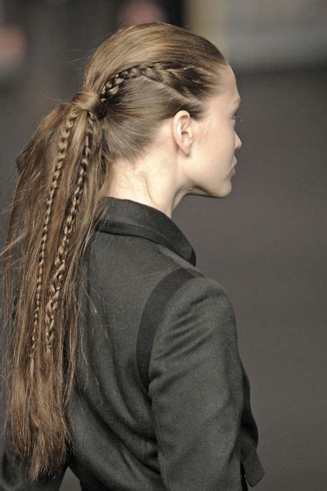warrior haircuts 75 best warrior hair style images on pinterest braided