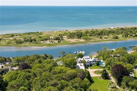 bill koch s house in cape cod is listed for 15 million bill koch s house in cape cod is listed for 15 million