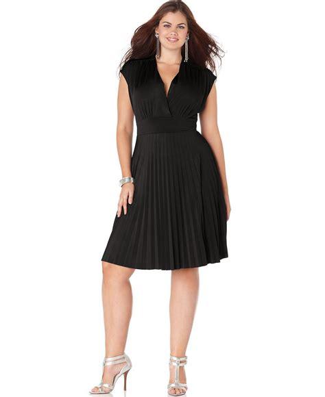 pin vestidos de noche para adolescentes gorditas ya sea largos cortos exclusivos vestidos de fiesta para gorditas moda y