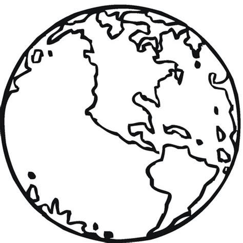 explorando el planeta humberstone di logos y manualidades para ni 241 os dibujo d 237 a de la tierra