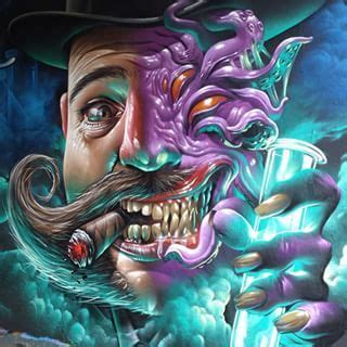 dr jekyll and mr hyde tattoo 17 best images about dr jekyll mr hyde on