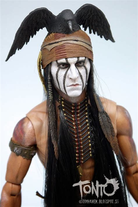 johnny depp biography in hindi toyhaven hot toys mms217 the lone ranger 1 6 scale
