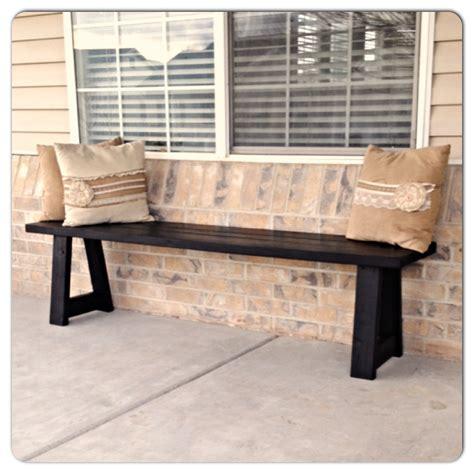 backyard bench ideas 21 amazing outdoor bench ideas style motivation