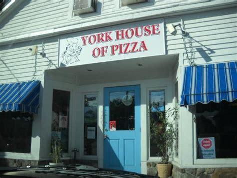 york house of pizza york house of pizza κριτικές εστιατορίων tripadvisor