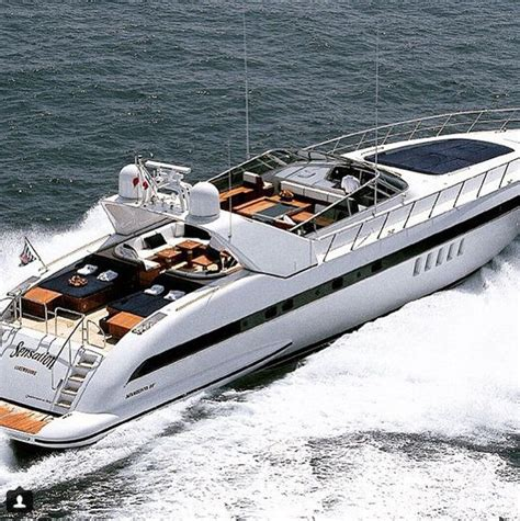 speed boat yacht for sale 25 beautiful luxury yachts for sale ideas on pinterest
