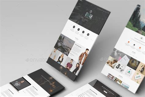 web design mockup presentation website presentation psd 40 free website mockup psd