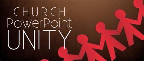 Having A Theme For Christian Powerpoint Templates Sharefaith Magazine Community Service Powerpoint Template