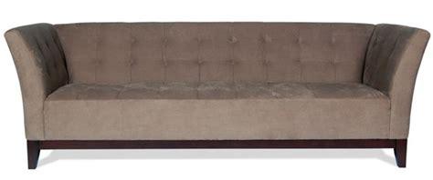 boston interiors giselle sofa hello retro boston interiors beyond interiors