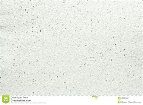 White Handmade Paper - white handmade paper texture