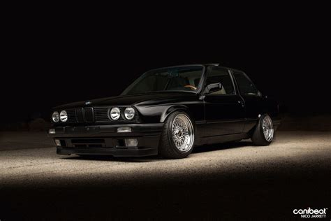 wallpapers for pc bmw bmw e30 wallpapers wallpaper cave