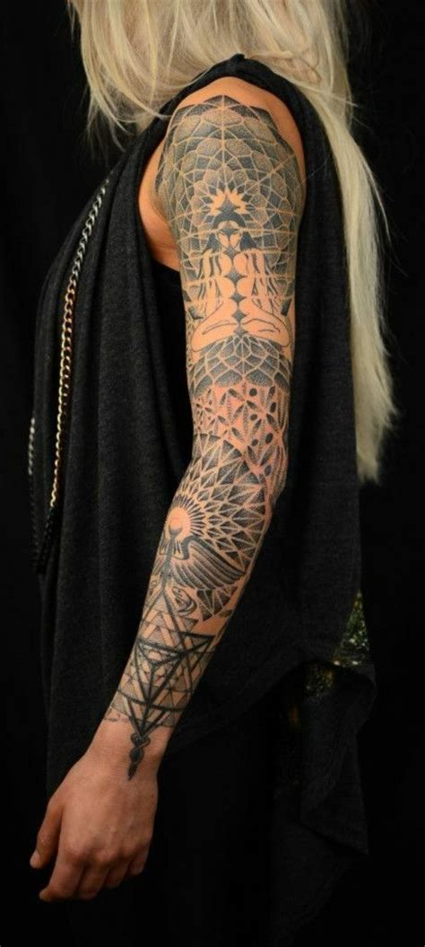 geometric tattoo artist near me mandala tattoos antike mandala vorlagen und designs
