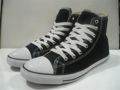 Harga Converse Slim sepatu converse slim high 3 toko jual sepatu