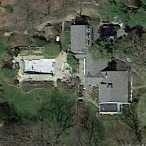 gene wilder house gene wilder s house deceased in stamford ct virtual globetrotting