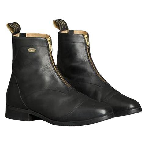 mountain sovereign premium shine leather soft