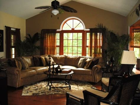 1000 ideas about mediterranean living rooms on pinterest custom homes family rooms and living room ideas