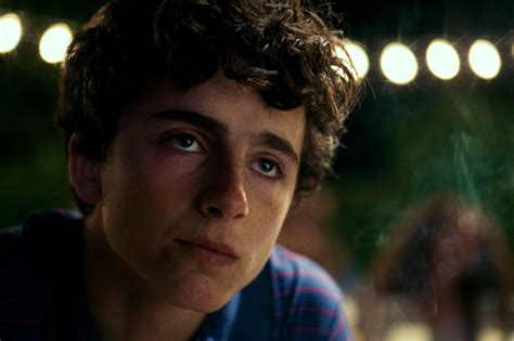 house 1977 film wikipedia timothee chalamet stole the show at the golden globes time