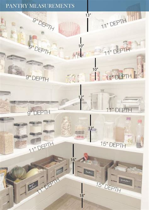 tips  tricks  kitchen pantry design  original