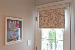 Custom Roller Shades Custom Roller Shades 2017 Grasscloth Wallpaper