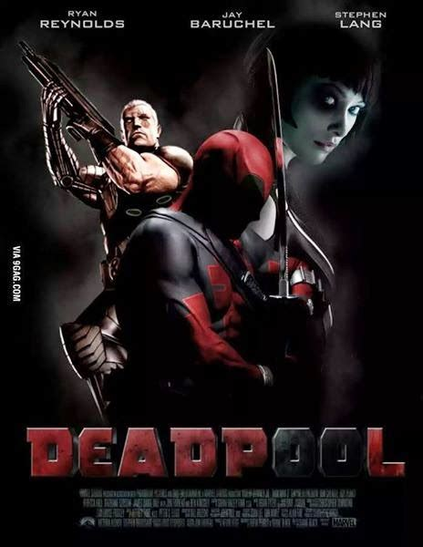 film terbaru marvel deadpool 2016 bluray 1080p subtitle indonesia film
