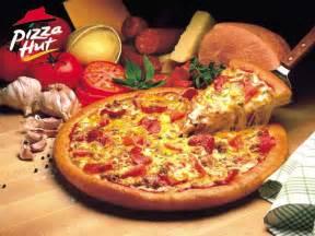Pizza Hut Pizza Hut Wants Us To Die So Bad