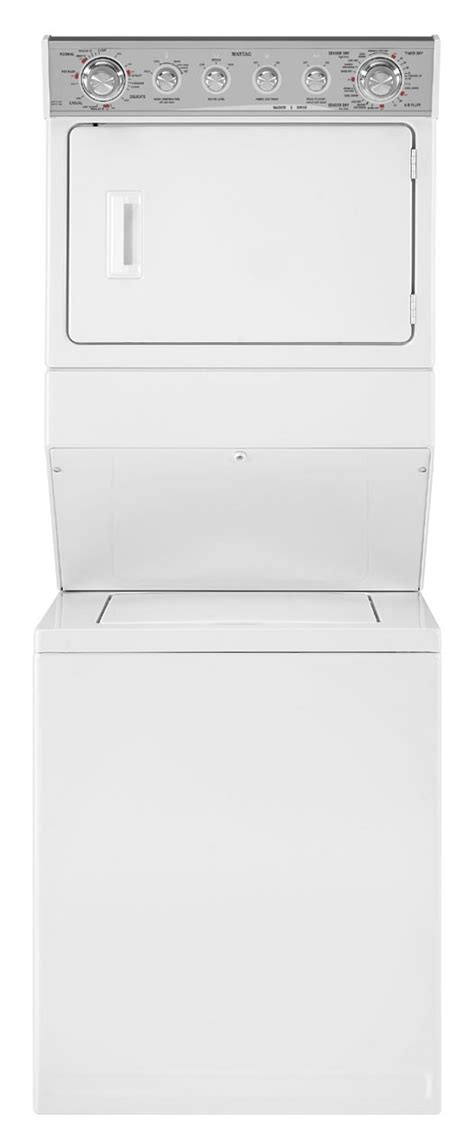 best compact washer 5 best compact washer and dryer tool box