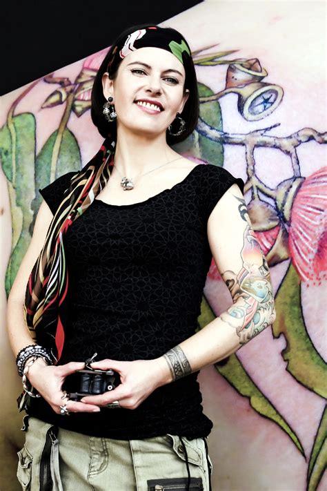 tattoo tatu tatu lu tattoos from the dreamtime lars krutak