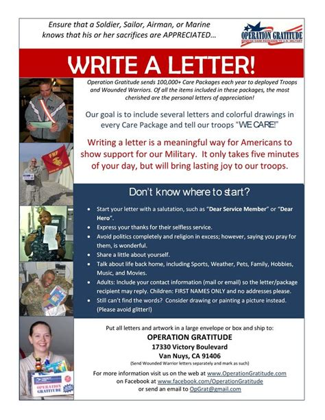 Writes A Rambling Letter To The World 2 2 by How To Write A Letter To An Australian Soldier Rob Stuff