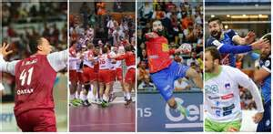 handball mondial 2015 programme des demi finales