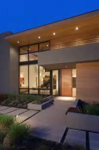 exterior home design instagram best 25 modern exterior ideas on pinterest modern homes