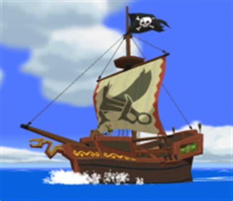 contraseña barco pirata wind waker barco pirata de tetra the legend of zelda wiki fandom