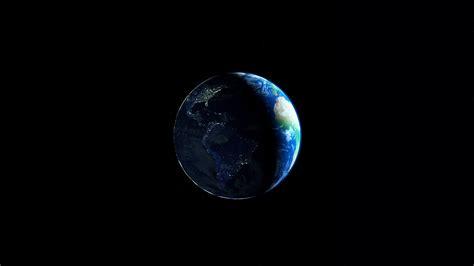 4k wallpaper of earth wallpaper earth hd 4k space 10612