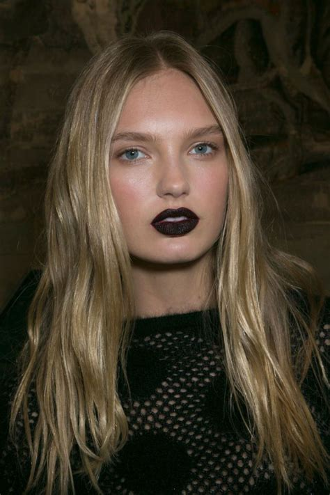Lipstick Mac Emanuel Engaro Puter 17 best images about on plum