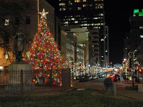 raleighchristmas com raleigh christmas tree