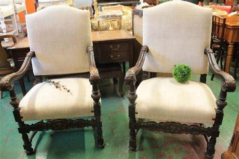 canapé poltrone costi e tessuti per rifoderare poltrone e sedie habitissimo