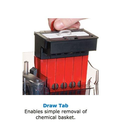 fluval c2 power filter external filter hagen 14001