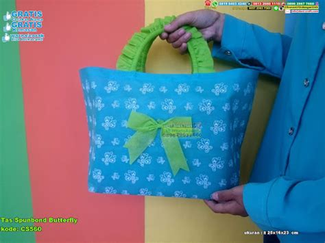 Murah Paket Isi 3 Handuk Towel One 10354 70 X 135 Ok dompet butterfly souvenir pernikahan