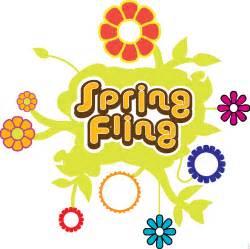 Home Design Challenge spring fling 2015