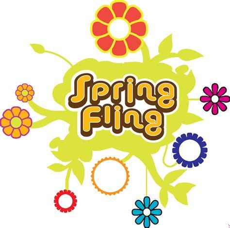what is fling fling 2015
