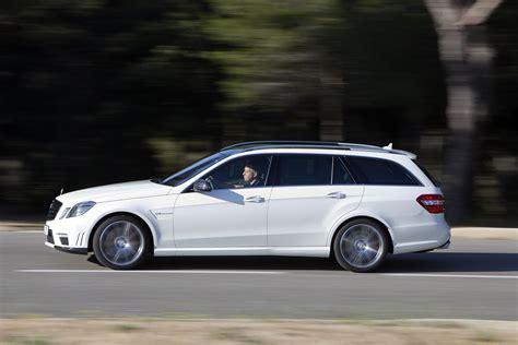 mercedes e63 amg wagon for sale 2012 mercedes e63 amg wagon conceptcarz