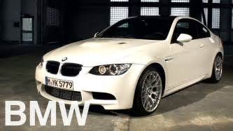 Where Are Bmw From The Bmw M3 E92 Everything About The Fourth